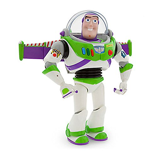 buzz-lightyear-talking-action-figure-12