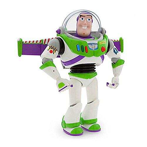 disney-advanced-talking-buzz-lightyear-action-figure