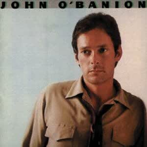 John O'banion +2 [Shm] [Import allemand]