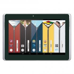 Vexia Zippers Tab 10 - Tablet de 10.1