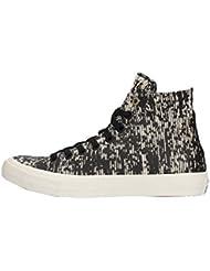 Converse Unisex-Erwachsene Sneakers Chuck Taylor All Star Ii C150148 High-Top