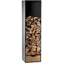 Brennholzregal  Suchergebnis auf Amazon.de für: brennholzregal