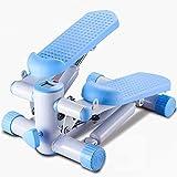 XXSS Équipements de Sport, Stepper Portable - Réducteur de Poids de Petite Taille -...