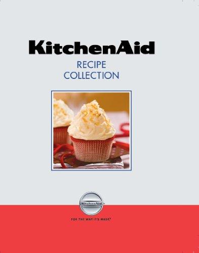kitchenaid-recipe-collection-3-ring-binder