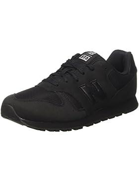New Balance Unisex-Kinder Kj373y Sneaker