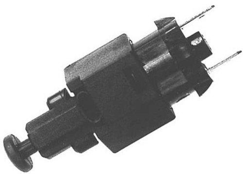 Fuel Parts BLS1061 Interruttore luce freno