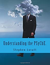 Understanding the PSyChE.: The Hard Problem of Consciosuness.