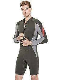Amazon.it  snorkeling - Ultimi tre mesi  Abbigliamento cc00b13fc88