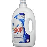 Skip Ultimate Detergente Liquido - 33 Lavados