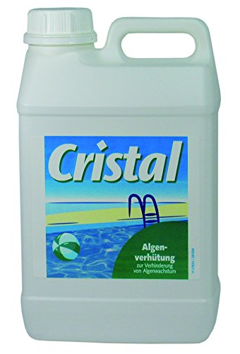 Cristal 1141342