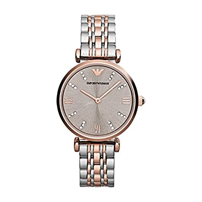 Emporio Armani Women's Watch AR1840