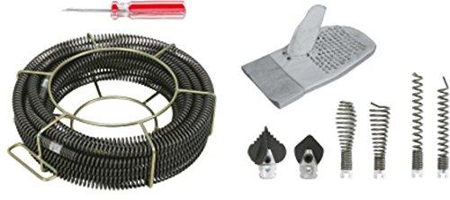 ks-tools-9001922-drain-cleaner-spring-set-14pcs-oe22mm