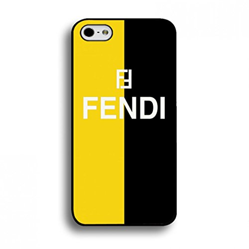 fendi-retro-custodia-protettiva-rigida-in-plastica-per-iphone-6-plus-6s
