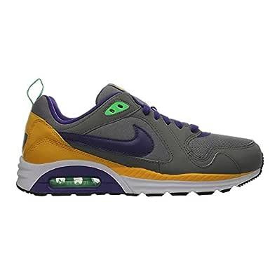 Nike Air Max Trax, Scarpe sportive, Uomo