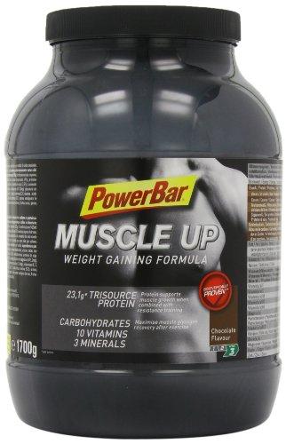 powerbar-muscle-up-schokolade-1er-pack-1-x-17-kg