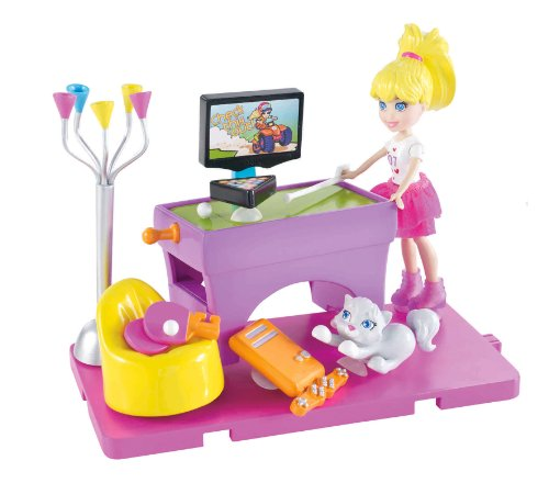 polly-pocket-x0889-stick-n-play-set-stanza-dei-giochi