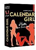 "Afficher ""Calendar Girl n° 1 Hiver"""