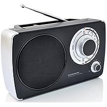 Thomson RT240 - Radio portátil