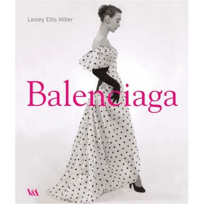balenciaga-author-lesley-ellis-miller-sep-2007