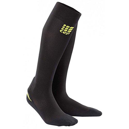 falke achilles CEP Ortho Achilles Support Socks Gr. 4