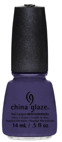 quer with Hardner - Collection Autumn Nights - Queen B, 1er Pack (1 x 14 ml) ()