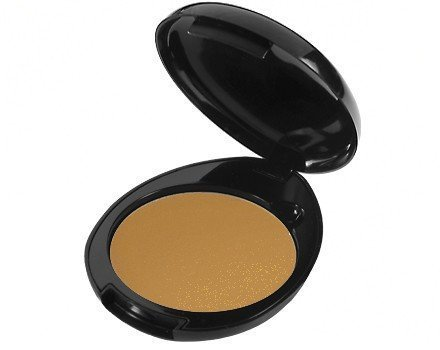Liquidflora Terre Minérale Organique Compact 04 Tropical Été Make Up Visage