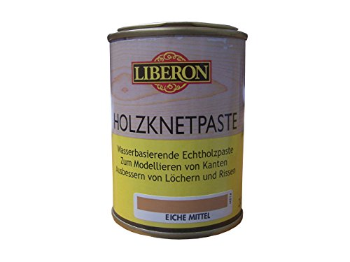 200-ml-liberon-madera-pasta-para-amasar-agua-basado-en-madera-reflectantes-pasta