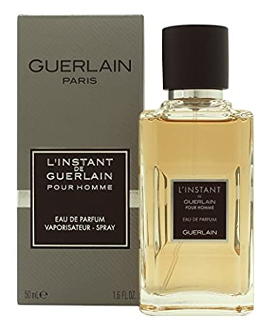 Guerlain L'Instant Pour Homme Eau de Parfum 50ml Spray