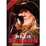Willie Nelson The Legendary kostenlos online stream