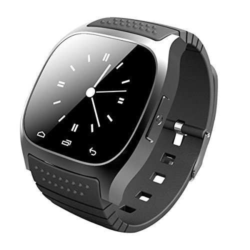 bluetooth-smart-watch-reloj-de-pulsera-ailina-reloj-inteligente-con-pantalla-tactil-led-luz-dial-sms