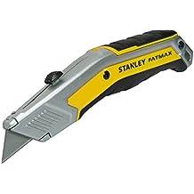 Stanley FMHT0-10288 Coltello Fatmax Exochange