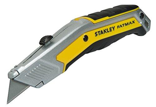 Stanley FatMax Cutter