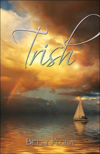 Trish Cover Image