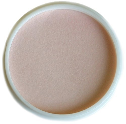 Acryl-Pulver Camouflage Pink 50ml (41g)//Make UP Acryl-Puder