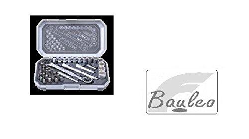 Set chiavi bussola usato vedi tutte i 89 prezzi for Bussola amazon