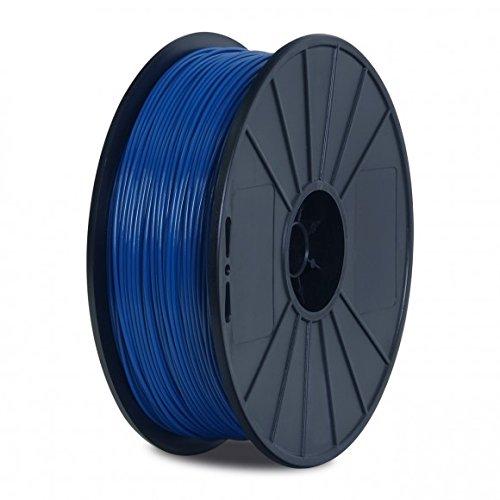 Bumat Dabsbr-e Elite Filament ABS 1.75mm 0.7kg 0,7kilogram Matériau d'impression d'alimentation Bobine pour Flashforge Dreamer imprimante 3d