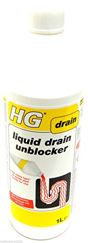 hg-liquid-drain-unblocker-1litre-hagesan-for-kitchen-sink-bathroom-drain-cleaner
