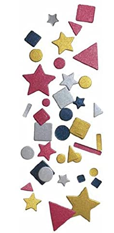 Celebration We R Memory Keepers Confetti Cookie Cutter Die