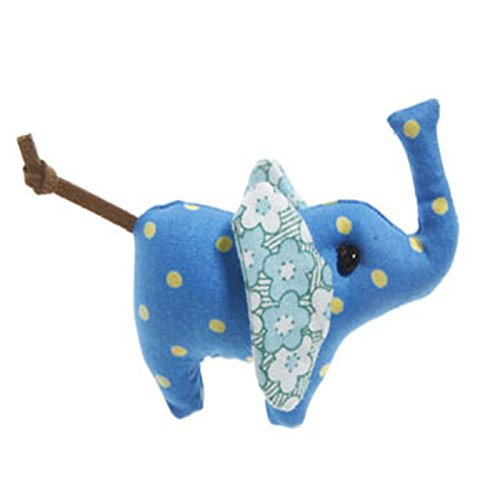 sass-and-belle-mini-elephant-vintage-fabric-pin-brooch