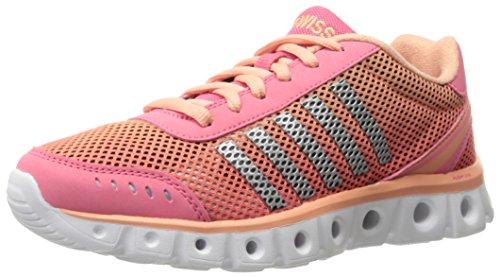 k-swissx-lite-athletic-cmf-scarpe-sportive-outdoor-donna-arancione-orange-camrose-ppunch-623-385