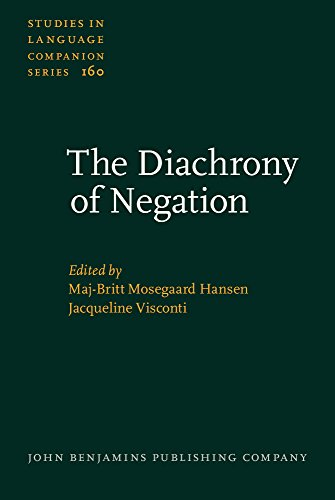 the-diachrony-of-negation