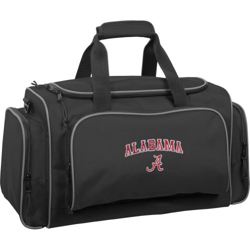 wallybags-21-inch-collegiate-duffel