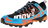 Inov-8 X-Talon 212 Fell Laufschuhe (Precision Fit) - SS15 - 46.5