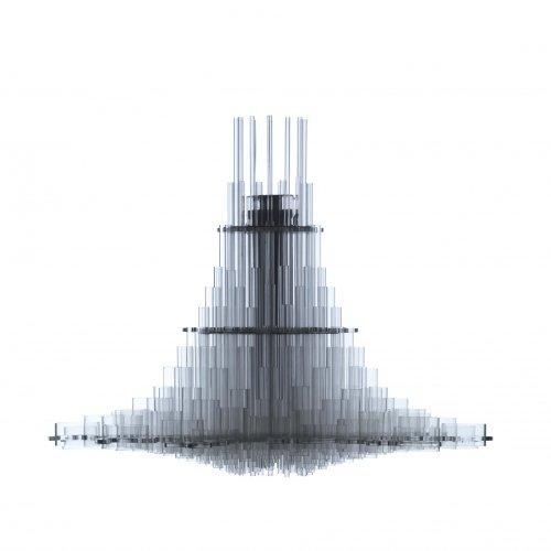 nemo-uma-pendelleuchte-transparent