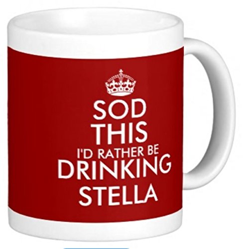 novelty-mug-sod-this-id-rather-be-drinking-stella-a-fun-gift-for-any-stella-artois-lager-beer-fan-a-