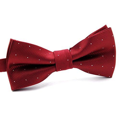 Cravates pure homme/tie mode