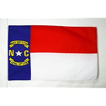 Fahne Flagge USA South Carolina 90 x 150 cm Flaggen