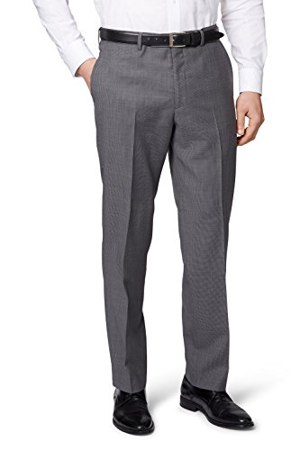 ermenegildo-zegna-cloth-mens-regular-fit-light-grey-suit-trousers-34l