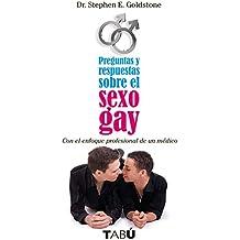 Vidéos gay porno sexe mobile gratuit