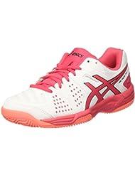 Asics Gel-Padel Pro 3 Sg, Zapatillas de Tenis Mujer